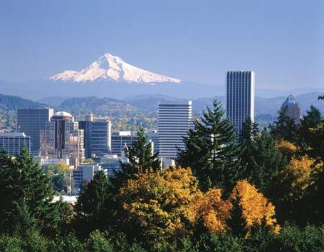 Portlandskyline_medium