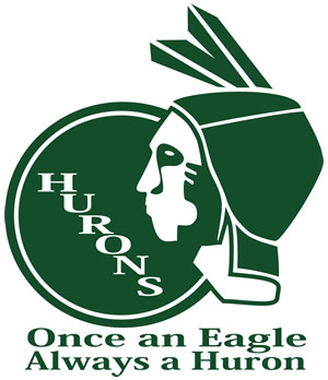Emu_hurons_logo_medium