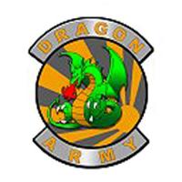 Dragon_20army_20logo_medium