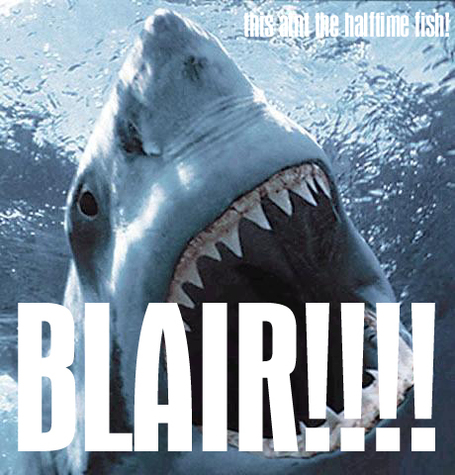 Sharkmouthblair_medium