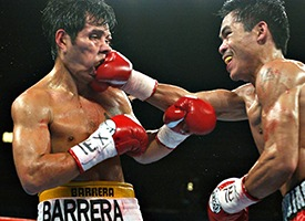 Barrera_pacquiao_275_medium