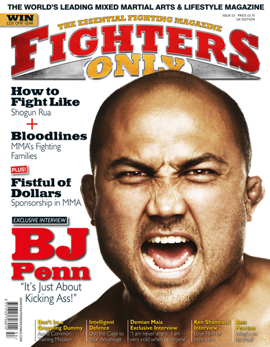 Fighters-only-issue-53-cover_medium