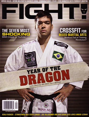 Lyoto_machida_fight_magazine_4_2009-copy_medium