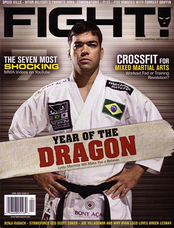 Lyoto_machida_fight_magazine_4_2009-copy_medium