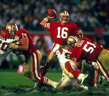 Joe_montana_medium
