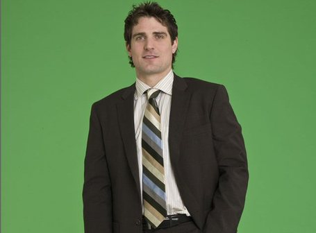 Patrick-sharp2_medium