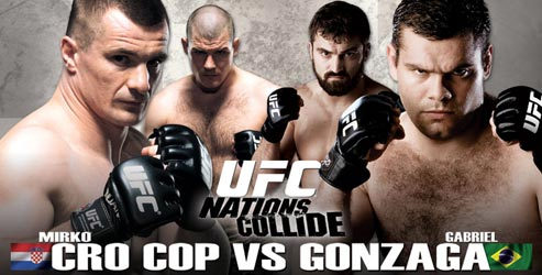 ufc 70 results
