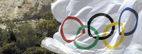 MMA in Olympics will happen