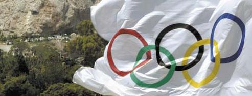 MMA in Olympics will happen