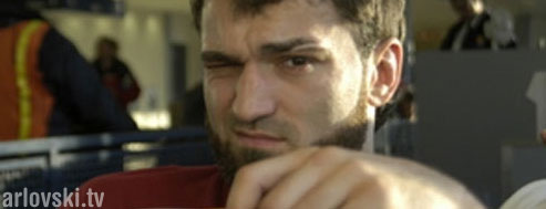 arlovski