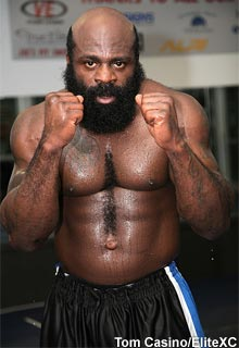 kimbo slice elite xc