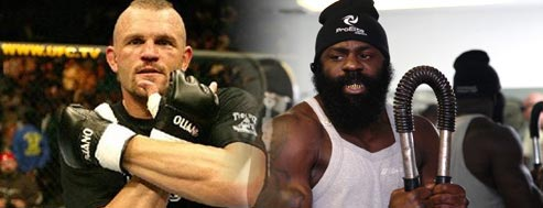 chuck liddell kimbo slice