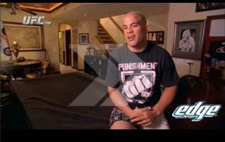 Tito Ortiz Video