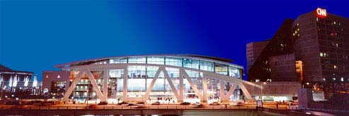 phillips arena atlanta