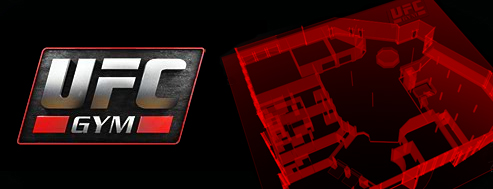 First UFC Gym set to open in Concord, California on June 17