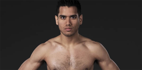 phillipe-nover1