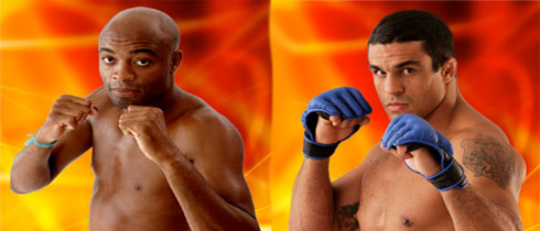 anderson_silva_vitor_belfor