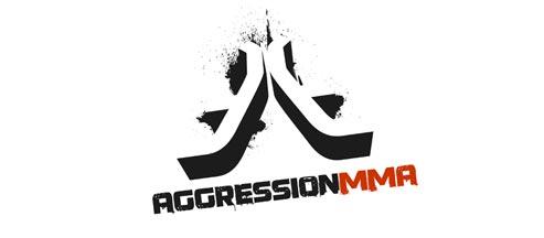 Aggression MMA