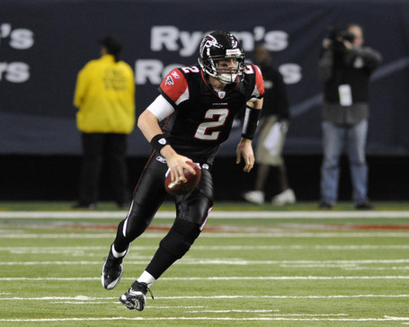 tampa_bay_buccaneers_v_atlanta_falcons_f