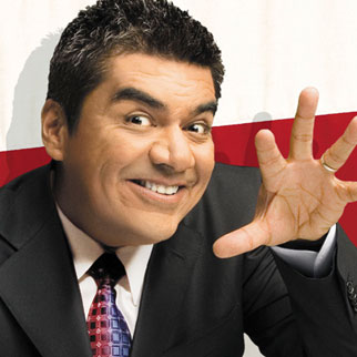George-lopez_medium