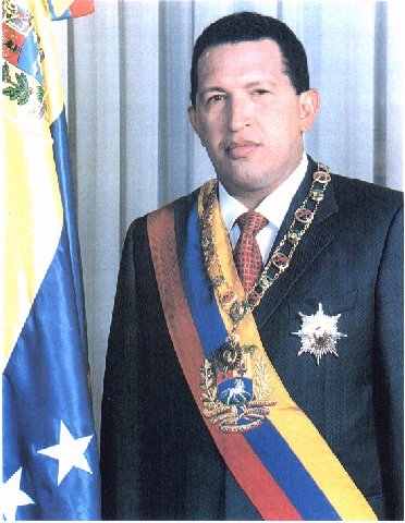 Chavez1_medium