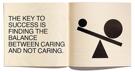 Caring_medium
