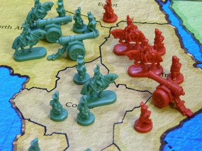 Risk-board-game-strategies-6530_medium