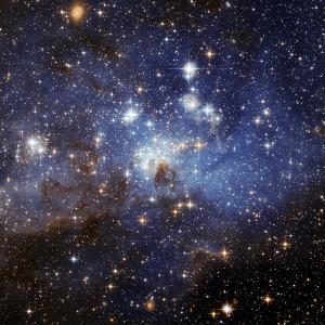 Stars_medium