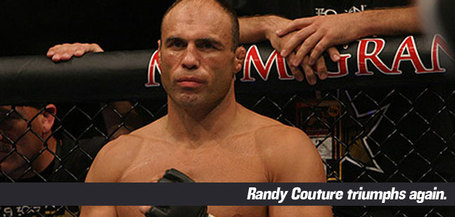 1258260280_randy-couture_medium