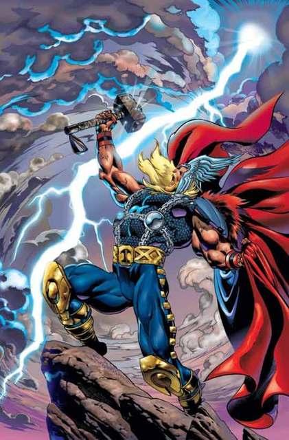 Thor5web_medium