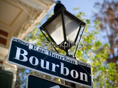 Istockphoto_8213301-bourbon-street-sign-in-new-orleans_medium