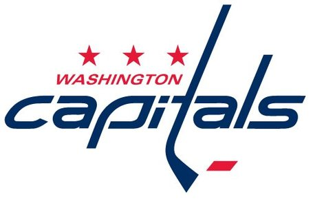 Washington-capitals_medium