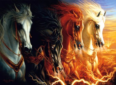 Four-horsemen-of-the-apocalypse_medium