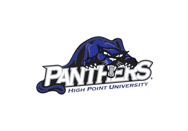High-point-university-logo_medium