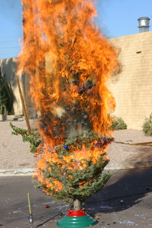 Christmas_tree_fire_medium