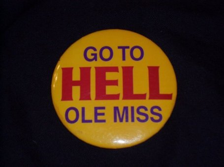 Olemissbutton_medium