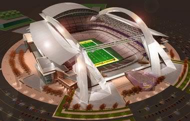 Vikingsnewstadium1_medium