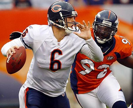 Jay-cutler-bears-broncos_medium