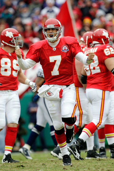 Dallas_cowboys_v_kansas_city_chiefs_rd4ugqnft62l_medium