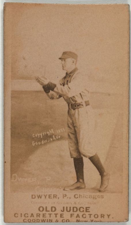 Frank_dwyer_baseball_card_medium