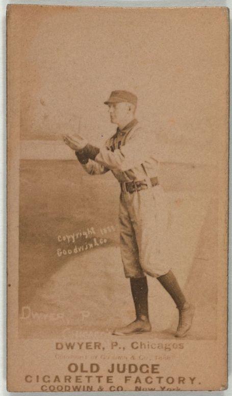 Frank_dwyer_baseball_card_medium