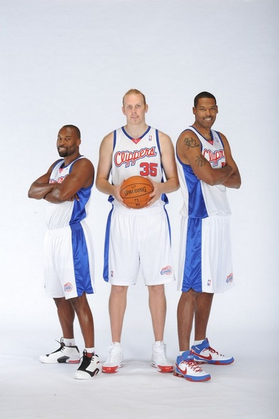 The_clipper_big_three_in_baron_davis_chris_kaman_and_marcus_camby