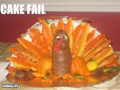 Epic-fail-cake-fail_medium
