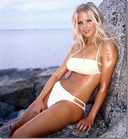Elin-nordegren_tiger__woods_wife_picture_5b2_5d_medium