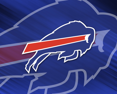 Nfl_buffalo_bills_1_medium