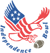 200px-original_independence_bowl_logo_medium