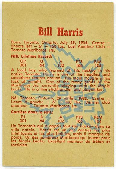 Harris602_medium