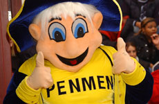 Penmenmascot_medium
