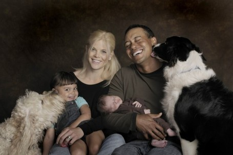 Tigerwoodfamily-500x333_medium