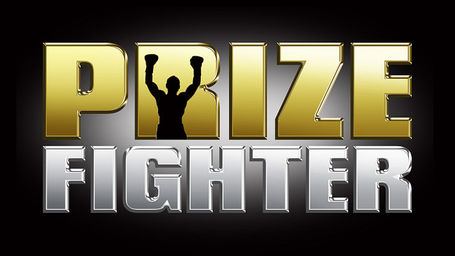 800px-prizefighter_logo_medium